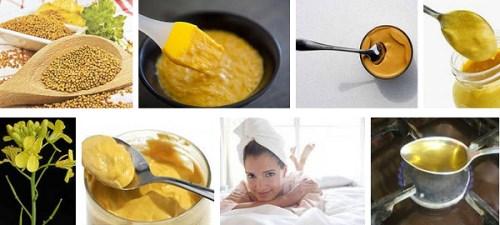 лучшие питательные маски для волос