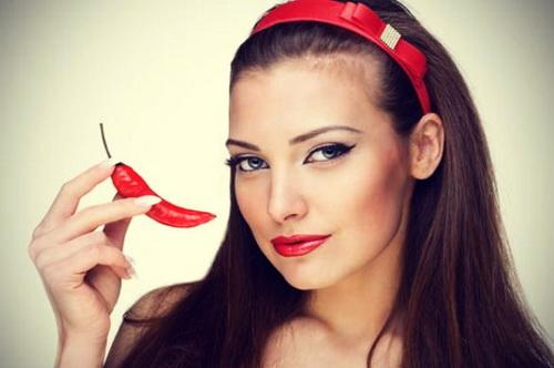 Эффективные способы ускорить рост волос