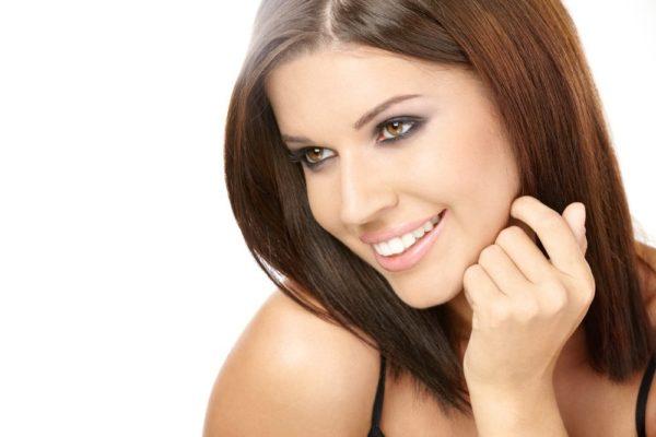 самая эффективная маска для восстановления и роста волос