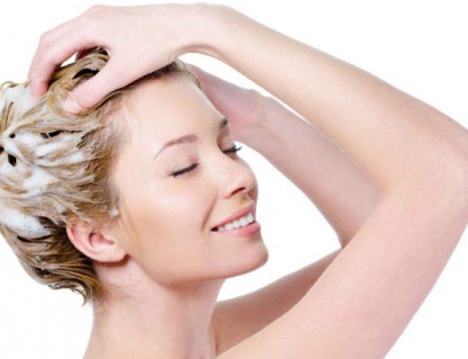супер маски для лечения волос