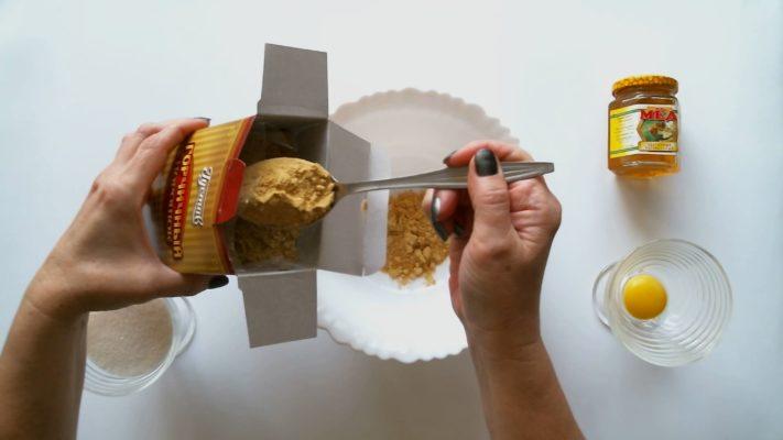 эффективная маска для волос с горчицей и репейным маслом