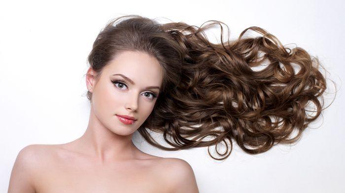 Маски для тонких волос в домашних условиях