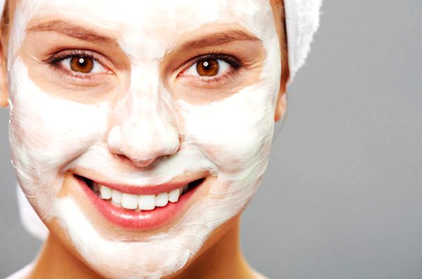 Самая эффективная и хорошая маска для лица