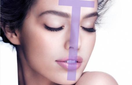 Самая эффективная маска для комбинированной кожи лица
