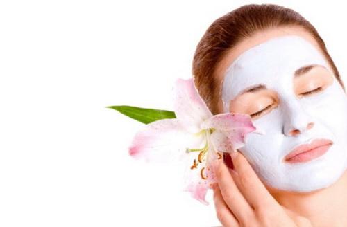 Хорошие успокаивающие маски для лица