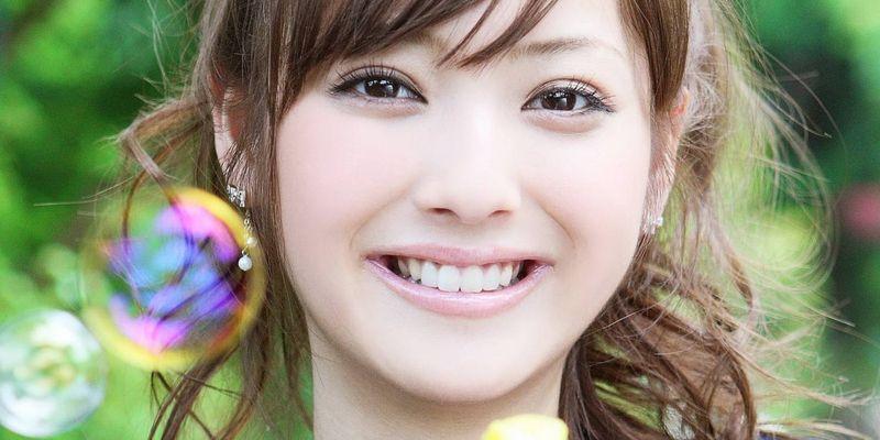 Хорошие японские маски для лица