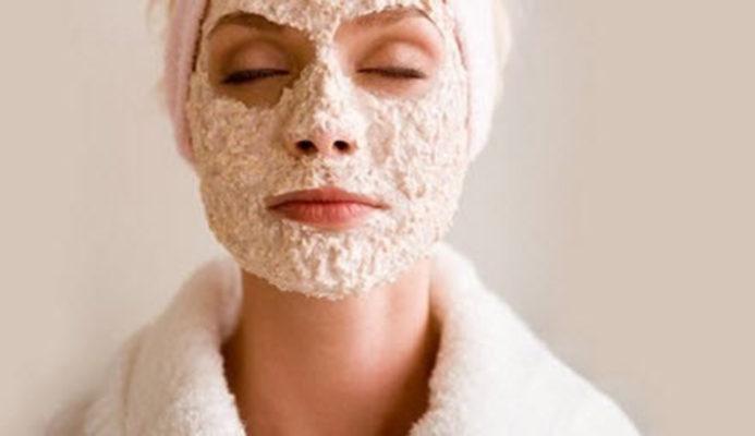 Полезные лифтинг маски для лица