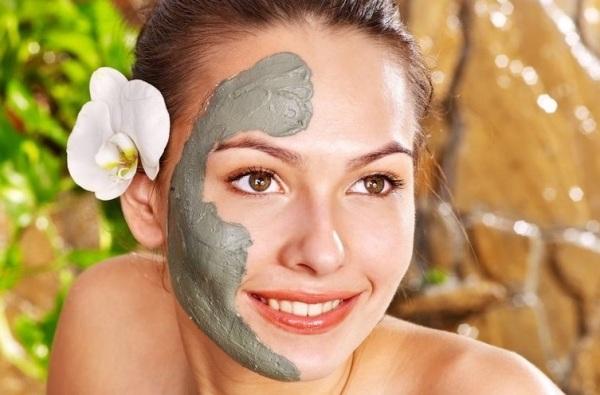 Самая эффективная отшелушивающая маска для лица