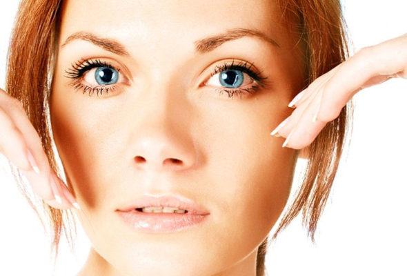 Самые эффективные маски для кожи лица