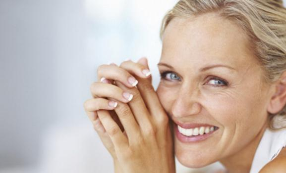 Эффективные маски от морщин вокруг глаз